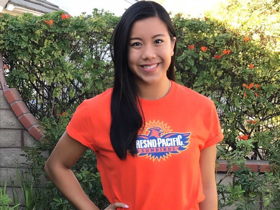 Fresno Pacific Receives Commitment from In-state Fly/IM Specialist Cara Le