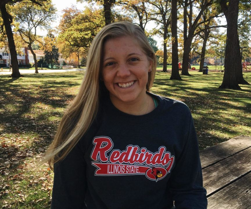 Versatile Julie Kolar Verbally Commits to Illinois State Redbirds
