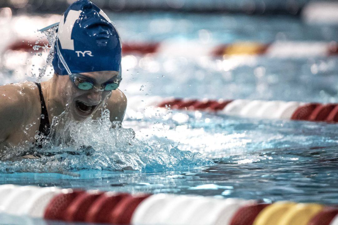 2019 Illinois Girls HS Prelims: New Trier Looking to Topple Neuqua Valley