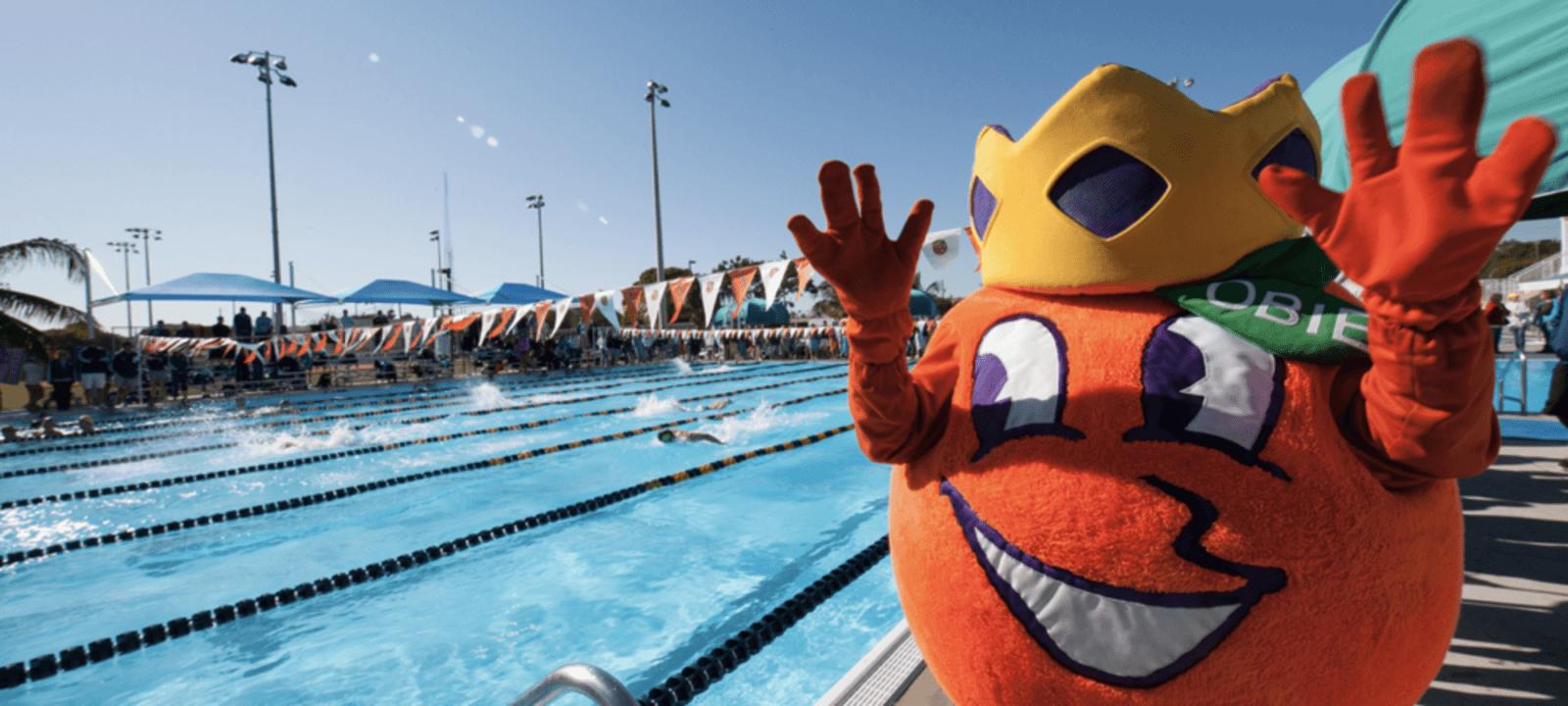 Orange Bowl Swim Classic Persevering in Wake of Hurricane Irma