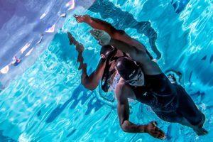 5 Tipps, um vor Rennen entspannt und fokussiert zu sein