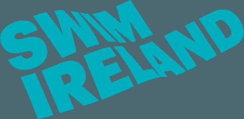 Swim Ireland Maintains Funding, But Women In Sport Program Decreases