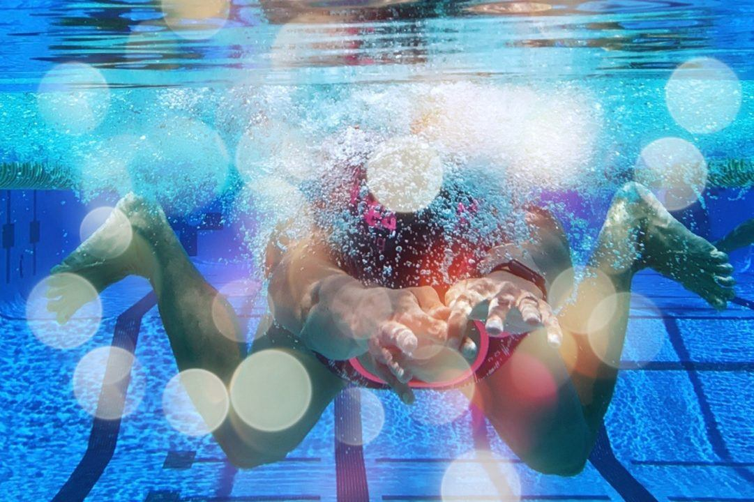 5 Tips for Swim Parents on How to Encourage Your Swimmer