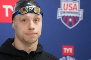 Danimarca Signe Bro E Anton Ipsen  Si Qualificano Per I Giochi Olimpici