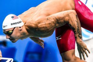 Image result for caeleb dressel hangzhou