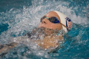 Irish Open Features Young American Talent