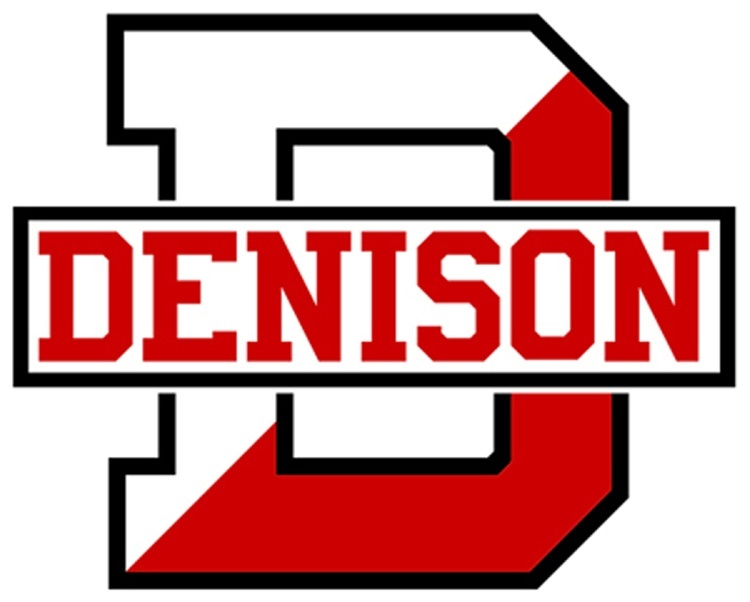 Jack-Of-All-Trades Eric Chimes Commits to Denison Red Men