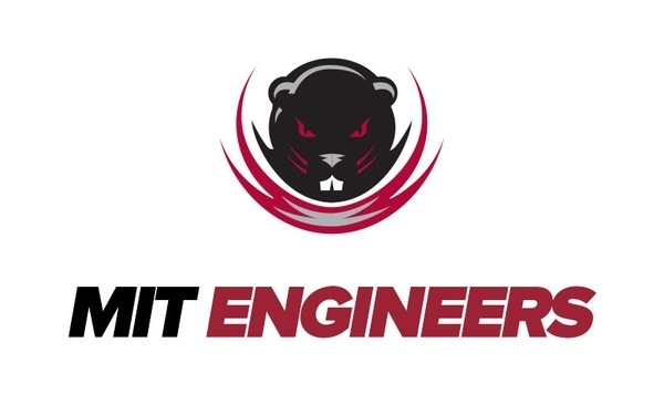 MIT Men Defeat Division 1 Boston College Mens D3 Weekly Recap