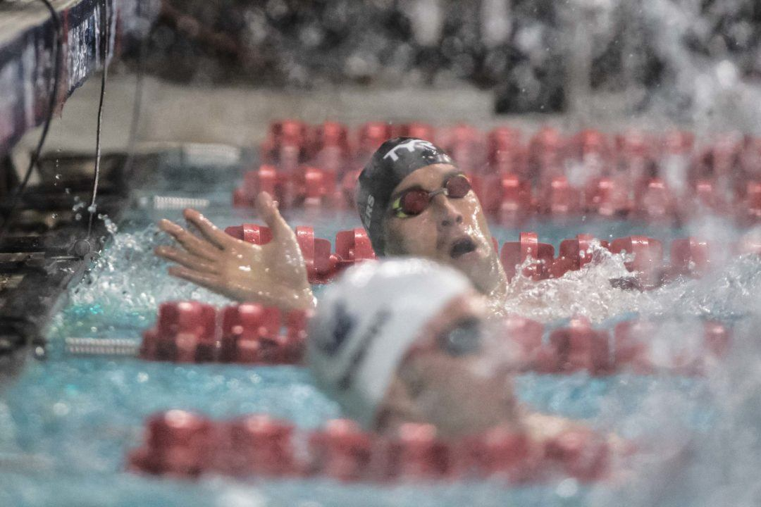 576 New Swim Jobs You Might Love