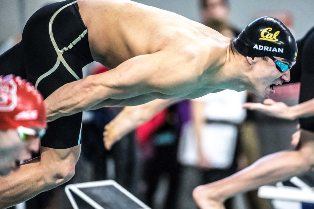 SwimSwam Pulse: 50 Shootouts Most Popular Pro Swim Series Addition