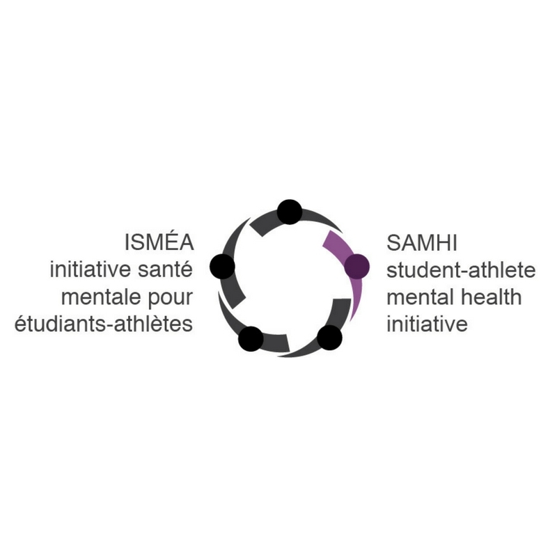 Samhi Changing Athletes Lives Through Their Campus Team Program