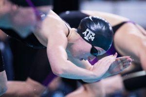 2019 SEC Championships: Day 3 Prelims Live Recap