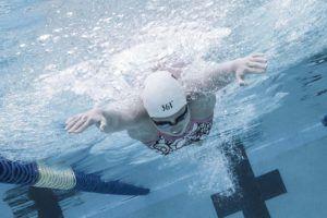 Trials Cinesi Altre Tre Qualifiche Olimpiche Nelle Finali Del Giorno 8