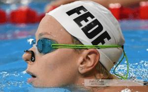 2018 TYR Pro Swim Series: Pellegrini Argento-I Risultati del Day2