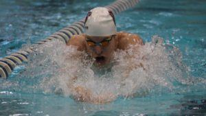 Coach's Intel: Osvath's Pace Buckets Set Pre-1:53 Breaststroke
