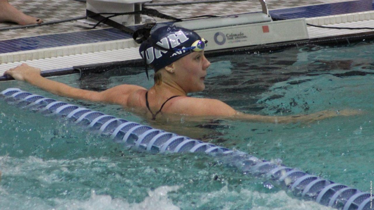 Meet Records Continue To Tumble On Day 2 Of CSCAA National Invite