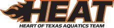 Heart of Texas Aquatics Team