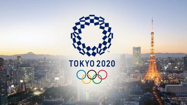 Formen Magazine Calendario 2020.It S Here The Aquatics Schedule For The 2020 Olympic Games