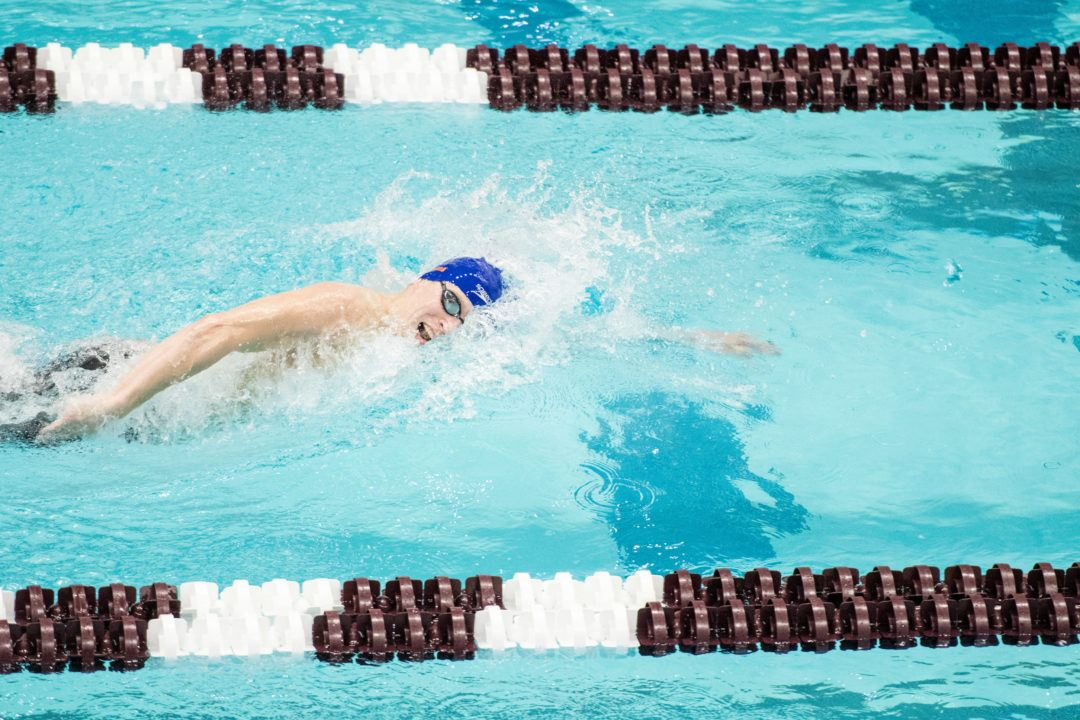2018 SEC Championships: Day 4 Ups/Mids/Downs Report