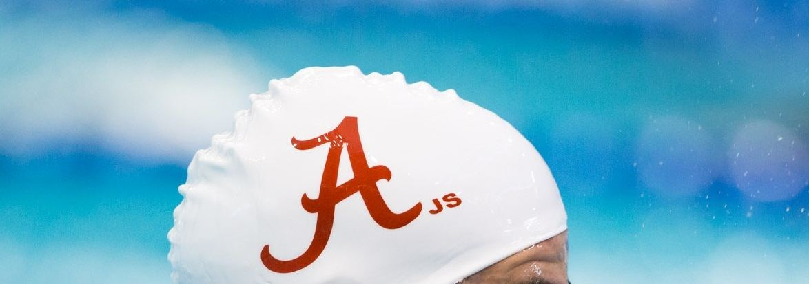 Both Alabama Swimmers Involved in Collision Released from Hospital
