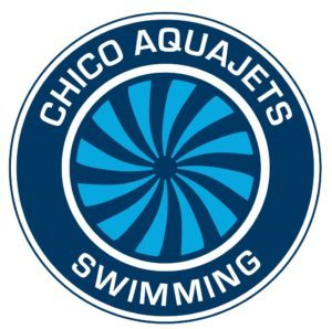 Chico Area Swim Association / Chico Aquajets
