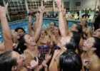 Hawaii Women, UCSB Men Extend Lead on Day 2 of MPSF
