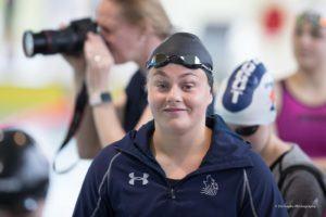 British Swimming Annuncia 40 Atleti Convocati Per Gli Europei