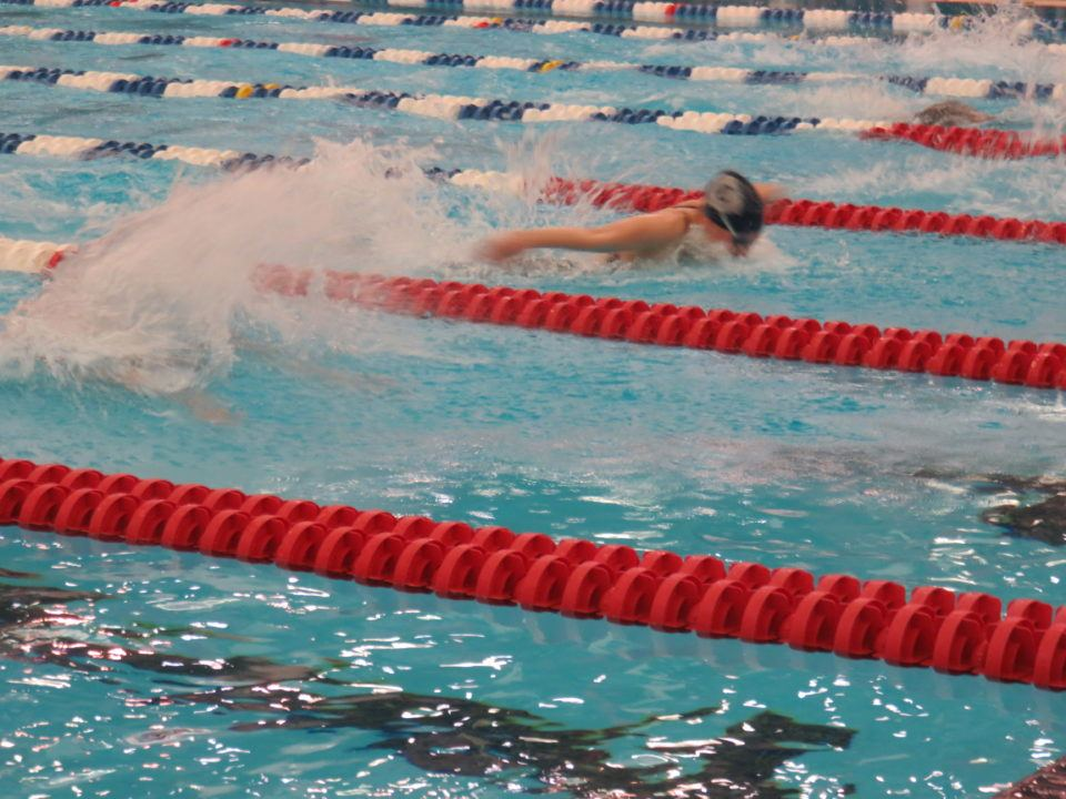 Georgetown Women, Villanova Men Lead Big Easts After Day 1