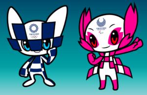 I Giochi Di Tokyo Costeranno Tre Volte Il Budget Iniziale: 15,84 Miliardi $