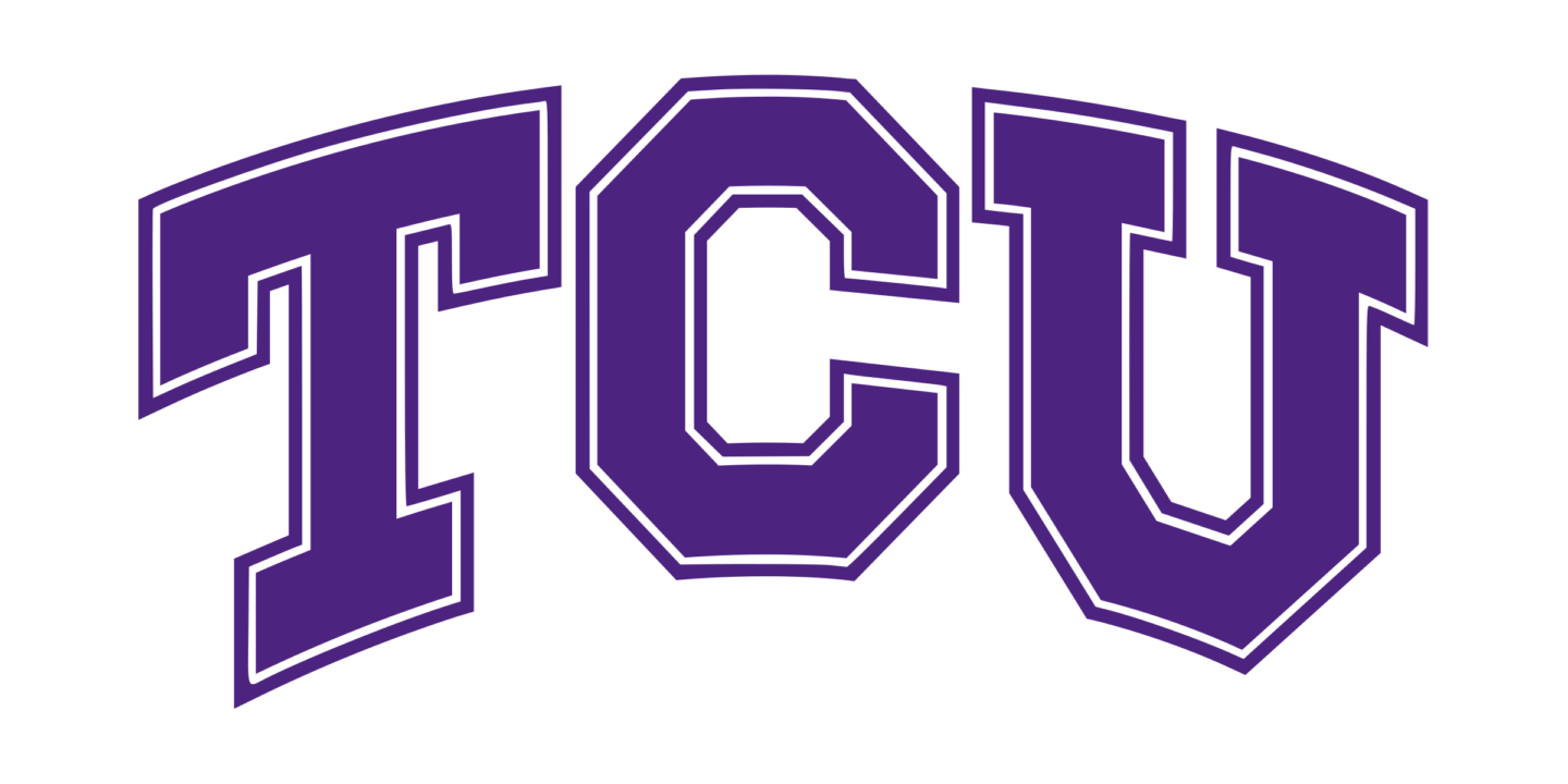 Danish Junior National Champion Rasmus Pedersen Commits to TCU