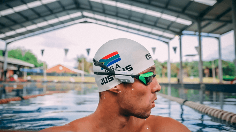 2019 KZNA Provincial Championships: Calvyn Justus Among Entrants