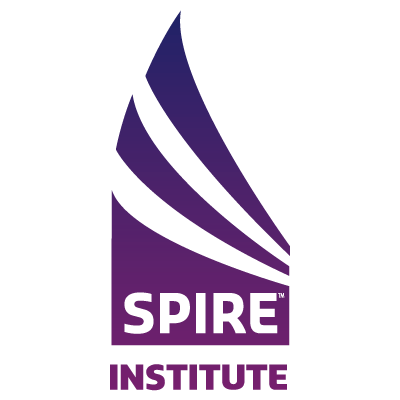 Axxela, LLC Buys Spire Institute with Plans to Expand Swimming Programs