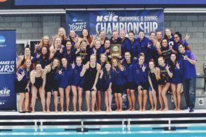 Minnesota State Mankato Wins First-Ever NSIC Championship