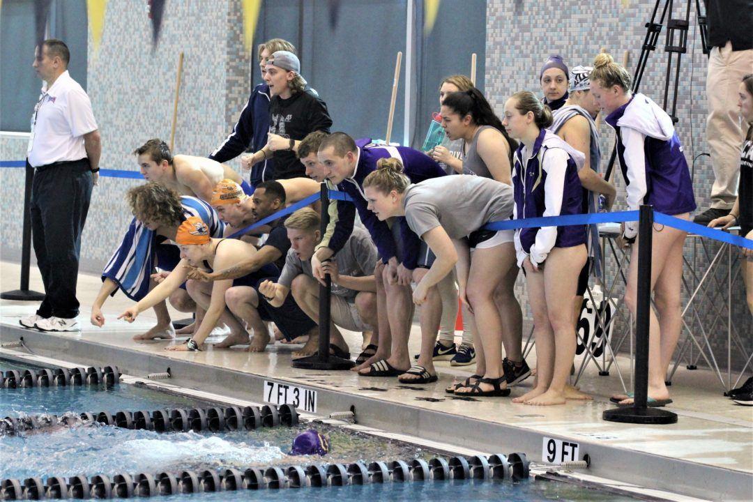 2018 NAIA National Championships – Day 4 Photo Vault