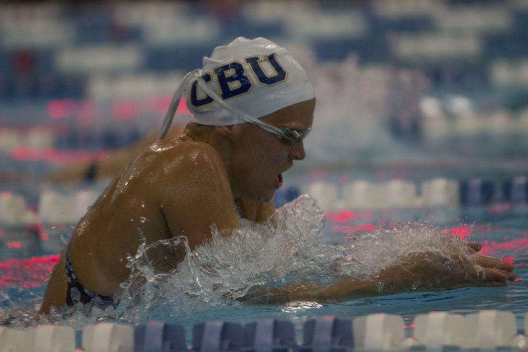 2018 NCAA Division II Women's Championships – Day 2 Finals Live Recap