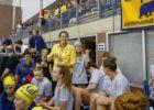 Australian Sprinter Eloise Riley Commits to the Cal Golden Bears for 2019-20