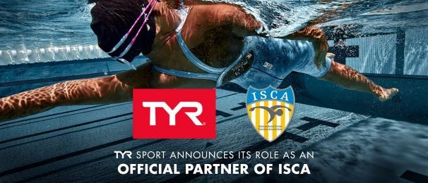 TYR Announces Announces Partnerships With ISCA