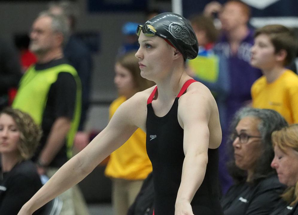 2019 NCAA Division III Women's Championships: Day 4 Prelims Live Recap
