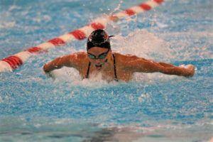 2020 NCAA Division II Women's Championships – Day 1 Prelims Live Recap