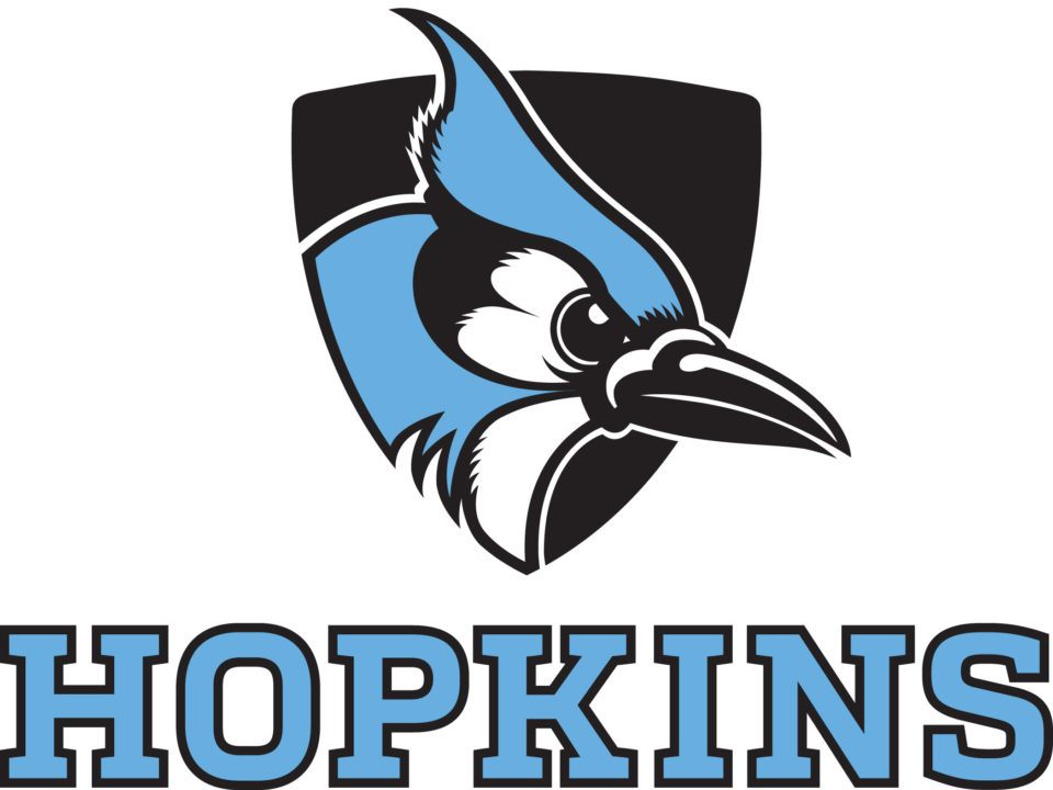 Backstroker Caroline Storen Delivers Verbal to Swim For Johns Hopkins in 2020