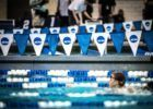 Shouts From The Stands: NCAA Swimming Should Be a Spring Sport For 2020-21