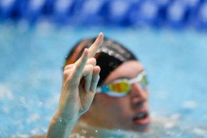 What to Do When Tough Sets Scare the Chlorine Out of You