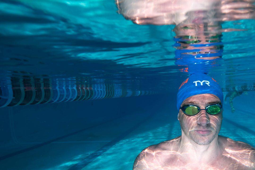 L'Olimpionico Ryan Lochte Sospeso Per 14 Mesi Dall'Agenzia Antidoping