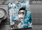 Get SwimSwam Magazine with the Mallory Comerford Cover