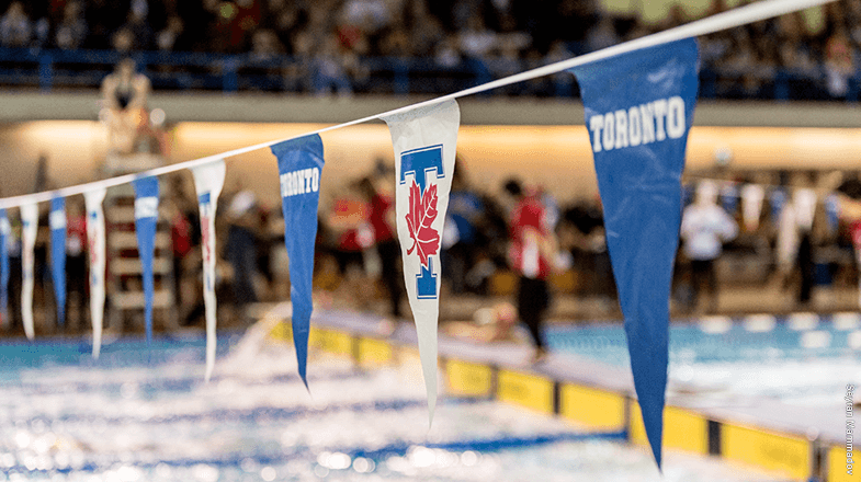 Toronto Adds Three Freestylers To 2018-19 Roster