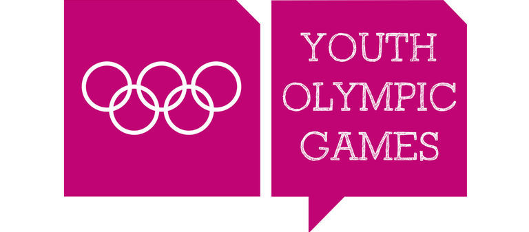 IOC Pushing for African Hosts for 2022 Youth Olympics