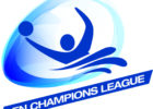 Run for Champions League Final 8 Continues in Piraeus, Moscow