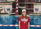 4x Florida 2A State Champ Ryler Ober Verbally Commits to Indiana