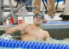 SwimSwam Pulse: Voters Pick Texas Over Cal By Narrow 1.1% Margin
