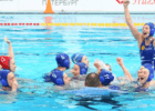 Kirishi Edges Out Mataro To Clinch LEN Trophy